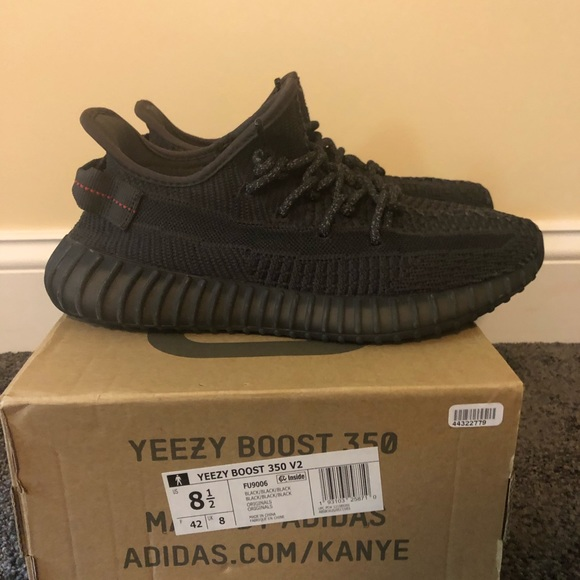 Yeezy Shoes   Adidas Yeezy Boost 35 V2
